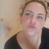 misslorley, 46, London