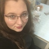 Алинушка, 26, г.Полярные Зори