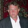 Владимир, 60, г.Железногорск