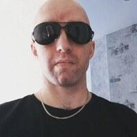 Антон, 34 года, Скорпион, Симферополь
