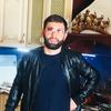 Artur, 31, Zelenogradsk