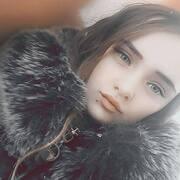 Дарія 20 Хмельницкий