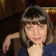 Ирина, 40, г.Бутурлиновка