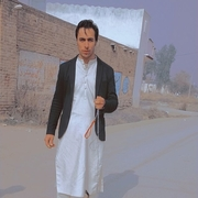 Asad Shah 30 Исламабад