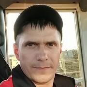 Сергей, 40, г.Углегорск
