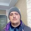 Антон Мелкозеров, 32, г.Челябинск