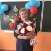 Галина, 61, г.Казань