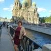 Елена, 49, г.Петрозаводск