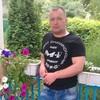 Сергей, 47, г.Кинешма