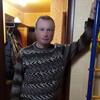 vladimir, 56, Vladimir