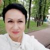 Ольга, 51, г.Минск