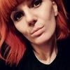 Anyuta Рим, 37, г.Астана