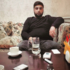 Roman, 21, г.Ереван