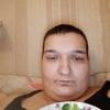 Денис Смирнов, 36, г.Красноярск