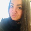 Nadya, 30, г.Уфа