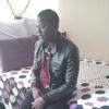jah, 28, Bulawayo