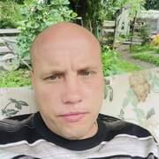 Игорь, 35, г.Кашира