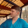 Иван, 24, г.Рязань