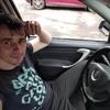 Серго, 27, г.Пугачев