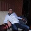 Vitaliy, 34, Zheleznovodsk