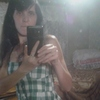 Марина, 32, Бахмут