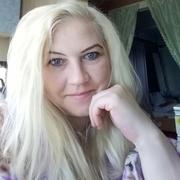 Надежда, 41, г.Владимир