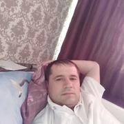 Алексей 43 Новоселово