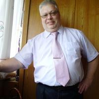 Andress, 49 лет, Дева, Москва