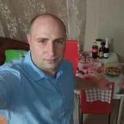Николай 30 Елизово