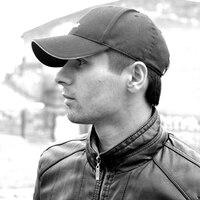 руслан, 29 лет, Лев, Новосибирск