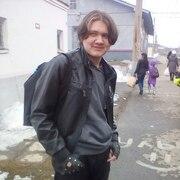 Илья, 20, г.Верхний Тагил