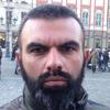 SHVARC, 35, г.Вроцлав