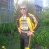 Михаил, 52, г.Верещагино