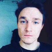 Игорь, 21, г.Стерлитамак