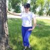 Марина, 38, г.Харьков