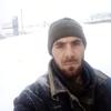 Ivan, 28, Sayansk