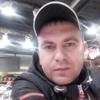 Андрей, 35, г.Репки
