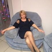 Наталья 45 Улан-Удэ
