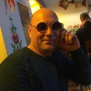 Вячеслав, 55, г.Севастополь