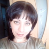 Татьяна, 40, г.Беркакит