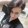 Галина, 37, г.Евпатория