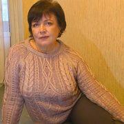 Ольга, 50, г.Балашиха
