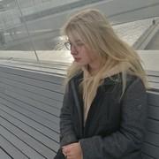 Алёна, 16, г.Рязань