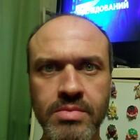 Роман Забродний, 43 года, Скорпион, Курск