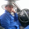 Султан, 30, г.Махачкала