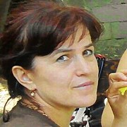 саният, 52, г.Каспийск