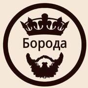 Islam 22 Москва