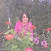 Наталия, 57 лет, Дева, Киев
