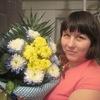 Irina, 33, Tbilisskaya
