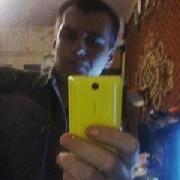 олег 27 Ярославль